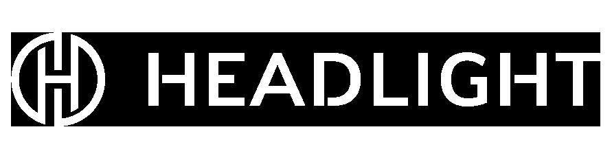 streamlab
